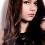 Teens Bild 1