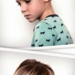 Kids Bild 4