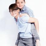 Kids Bild 8